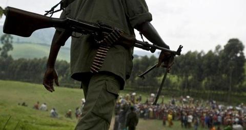Accusation and Denials on DRC: UN versus Uganda and Rwanda