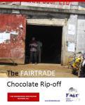 Cocoa TI cover image