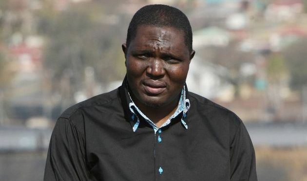 South African Police Minister says journalist was wrongfully arrested