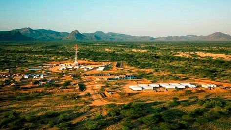 An-oil-rig-in-Turkana-County. IntoEastAfrica