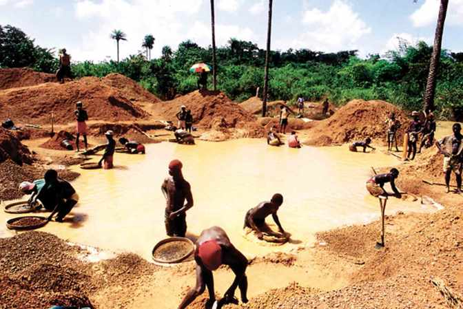 Angola-diamonds bernews