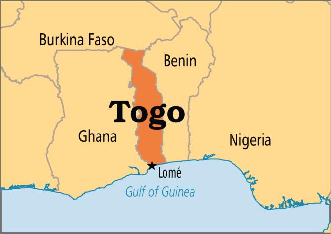 togo-MMAP-md