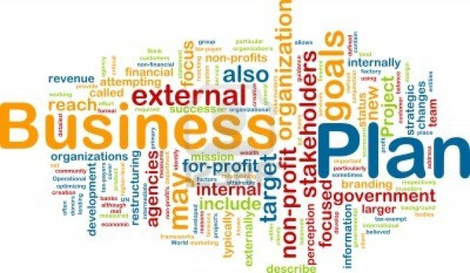 5739116-word-cloud-concept-illustration-of-business-plan