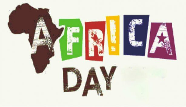 Africa Day logo web