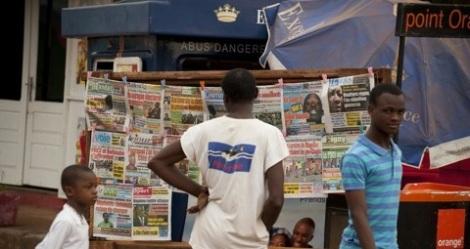abidjannewspapervendorsja