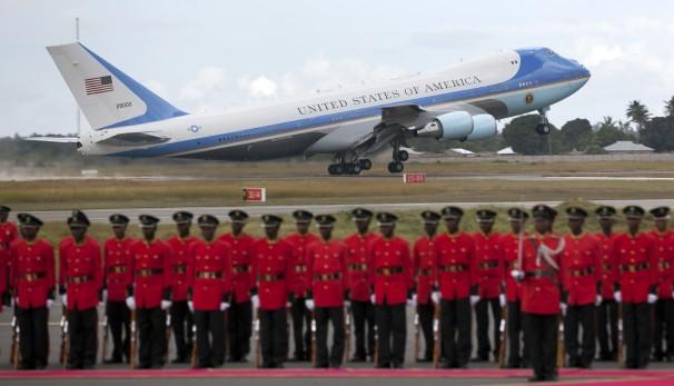 APTOPIX_Obama_Tanzania-02f87
