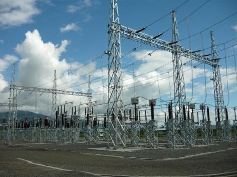 electricity Ghana