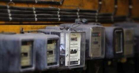 electricmetersreuters1