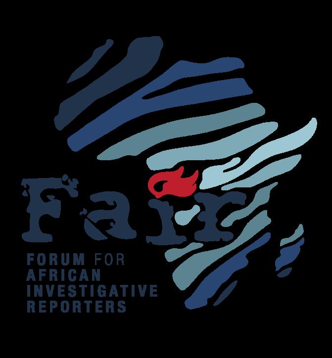 130906_fair_logo_final-02