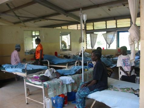 kenyan-hospital_dilapidated