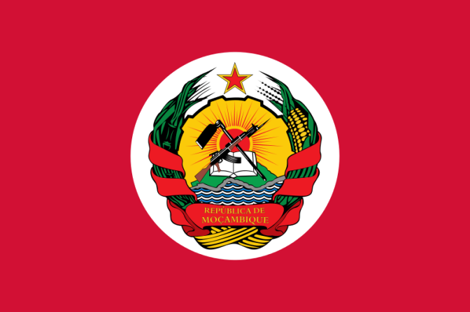 Presidential_Standard_of_Mozambique.svg