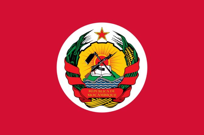 Mozambique: Guebuza Succession Dilemma