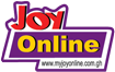 main_logo joy