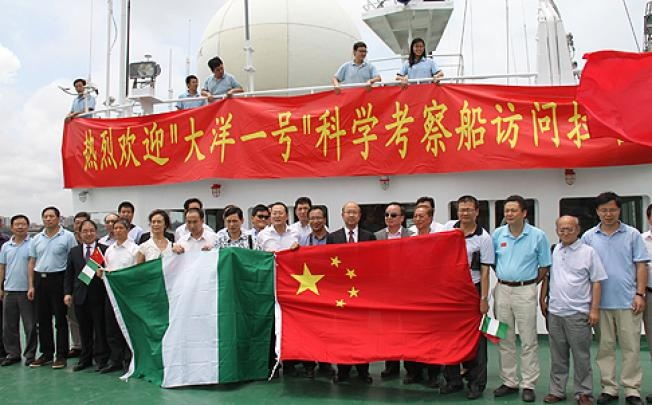 nigeria_welcomes_china