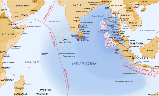 Indian_Ocean_Earthquake2004